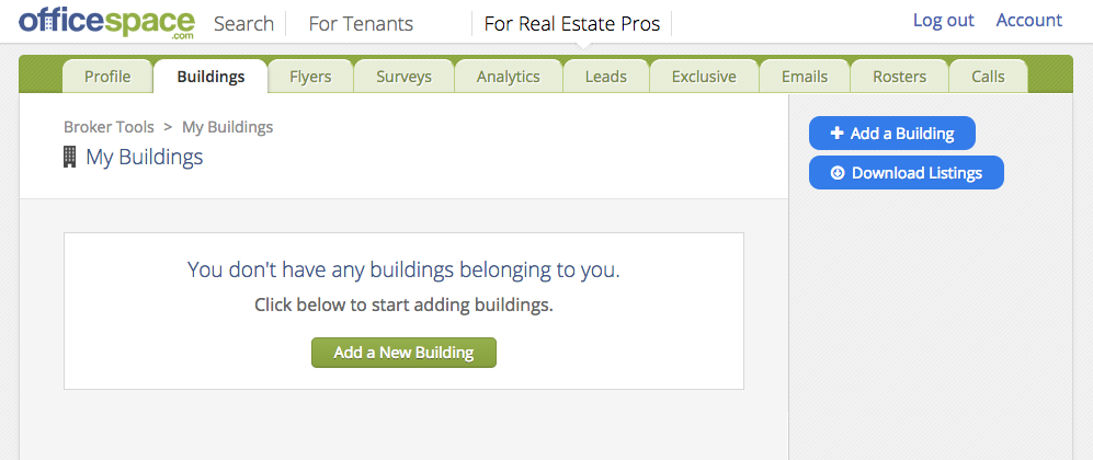 Index_buildings_manage