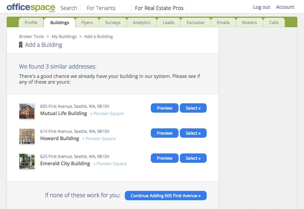 Similar_addresses_buildings_manage