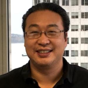 Howard Kang