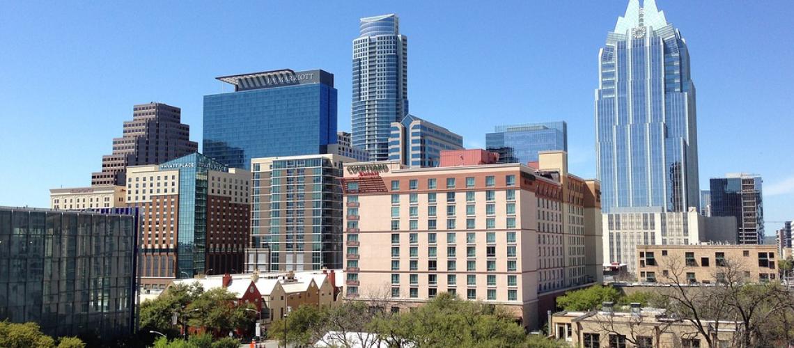 Austin_TX