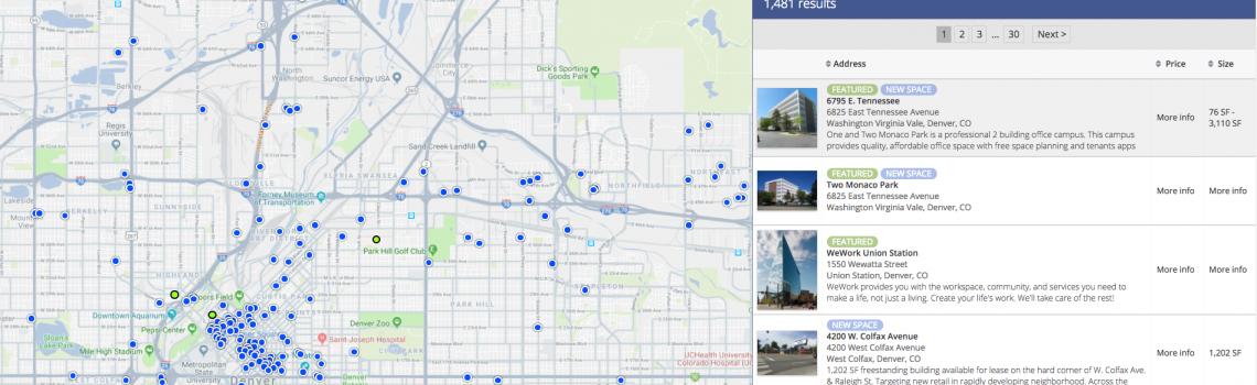 Denver_OS_Map