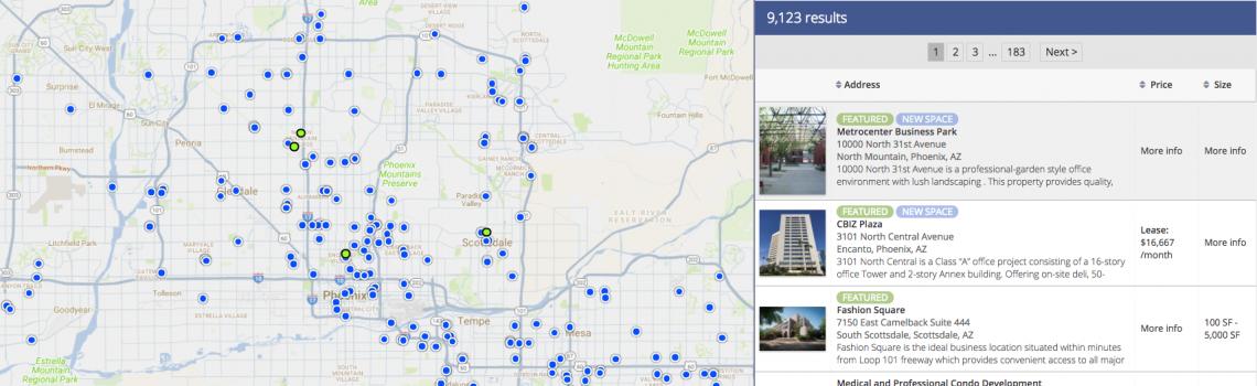 OfficeSpaceMapView_Phoenix_AZ