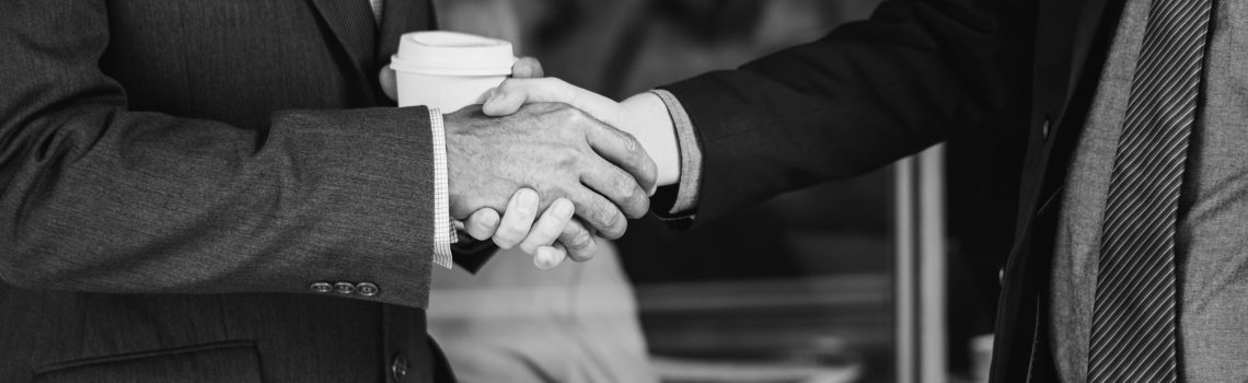 Exclusive Broker Agreements: What Are They and Why Do They Matter?
