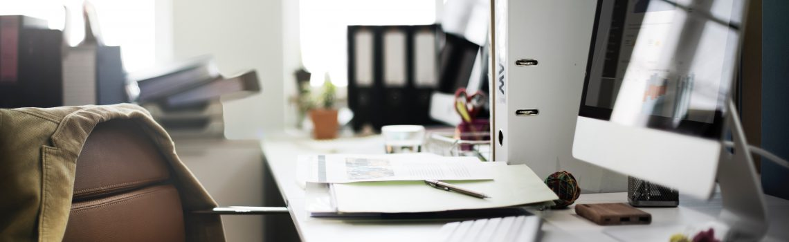 How to Arrange for More Flexibility in Long-Term Leases