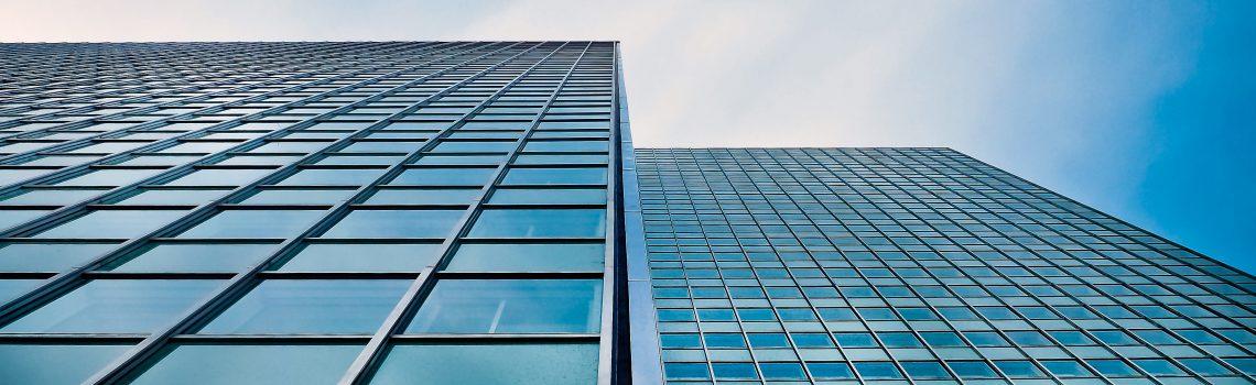 architecture-blue-building-248877