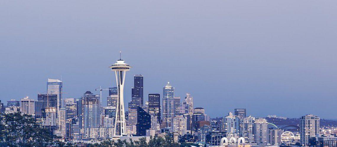 Seattle_Skyline