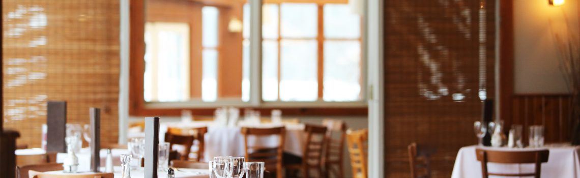 Common Questions About The Cost of Opening a Restaurant
