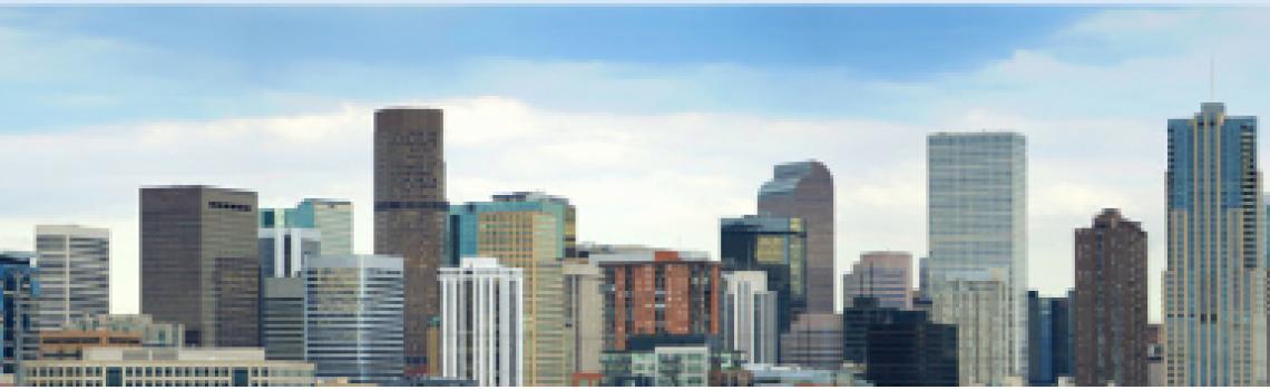 Broker Banter Q&A – Part II (The Denver Chapter)